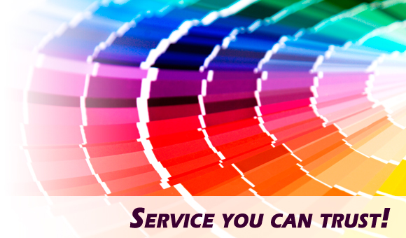 Painters Mississauga - Your home contractor where quality and service are our first priority